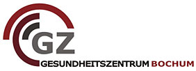 Gesundheitszentrum Bochum · Facharzt für Urologie / Andrologie · medikamentöse Tumortherapie in 44791 Bochum